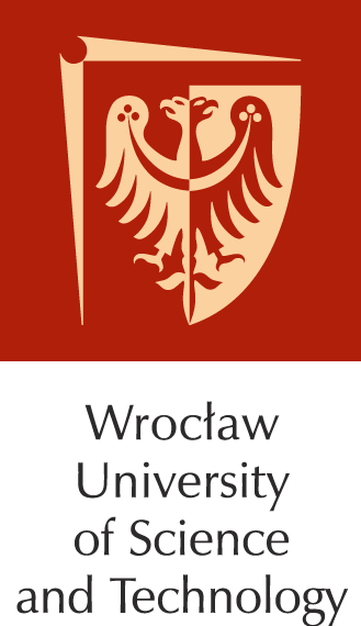 logo PWr kolor pion ang bez tla